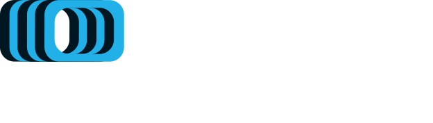 Cast-TV Video platform